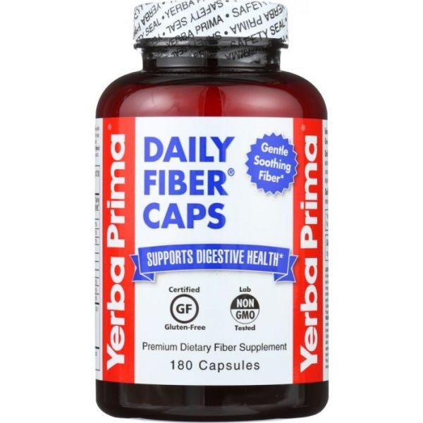 Helps Reduce Heart Disease